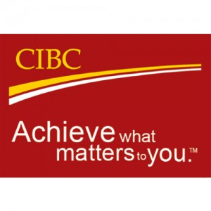 CIBC Mortgages