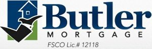 Butler Mortgages