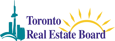 Property Details Provided By Toronto Real Estate Board